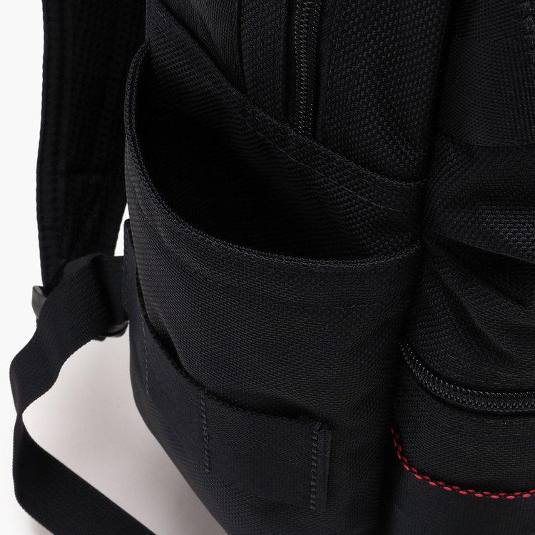 ブリーフィングATTACK PACK(サイドポケット付き)
