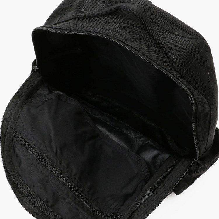 ブリーフィングリュックATATACK PACKL(アタックパックL)メインルームはA4サイズ