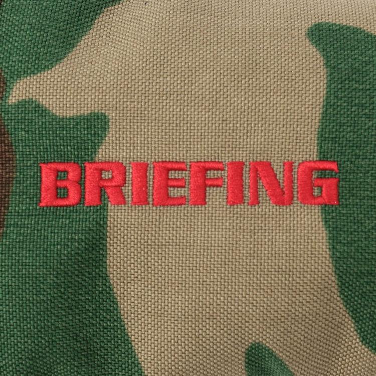 アメリカ陸軍やSWATなどで採用される迷彩シリーズにはアメリカ生産の素材を使用。