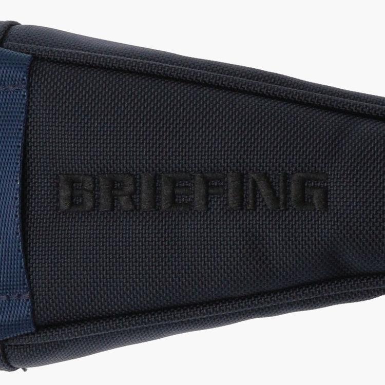 中空構造の高強力糸を織り交ぜて強度を維持しながら、軽量化した素材を採用。優れた強度を維持しながらも非常に軽量な仕上がり。