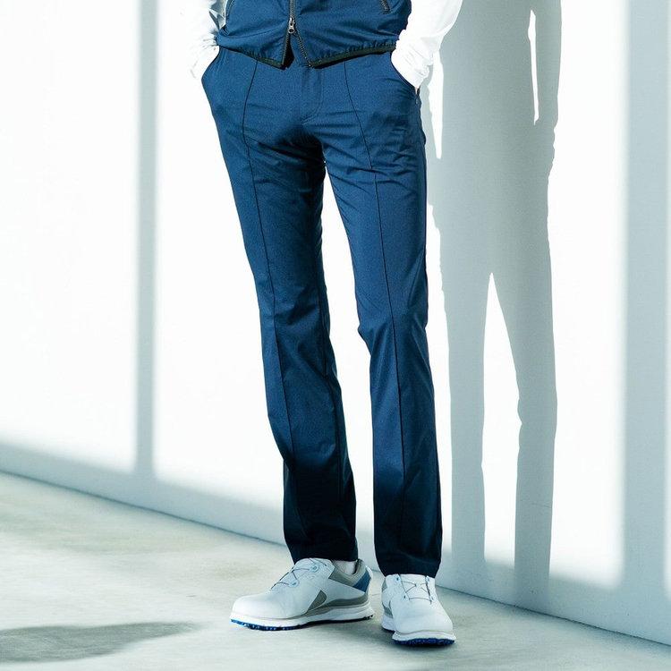 モデルサイズ:T=186cm 着用サイズ:Mサイズ