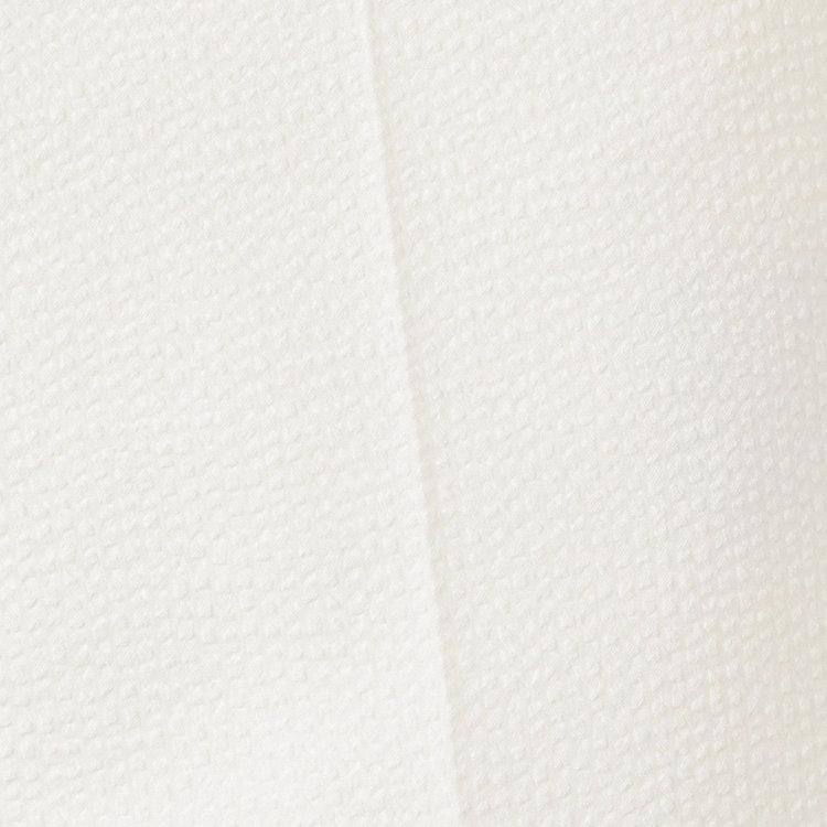 優れたストレッチ性とストレッチバック性を持つ機能素材 「プライムフレックス」をメイン素材に使用。体の動きを妨げない快適な履き心地が魅力。