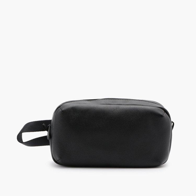 おしゃれな人気ブランドのメンズセカンドバッグはFAROのSmart Box Clutch